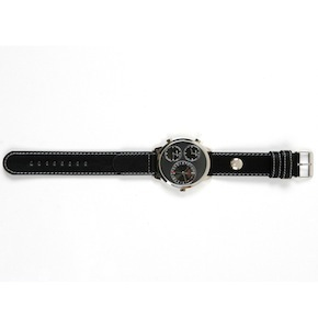 BLACK WATCH HF - Item