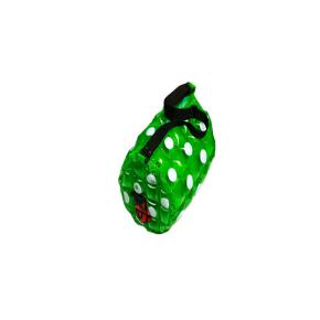 GREEN ROUND INFLATABLE BAG HF