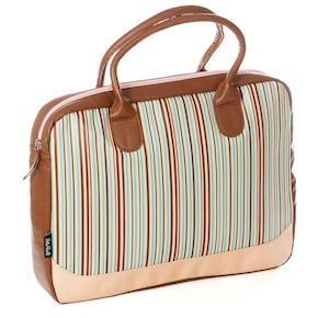 WOMEN LAPTOP CASE HF