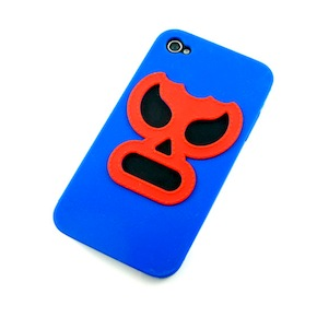 IPHONE CASE MASKS HF