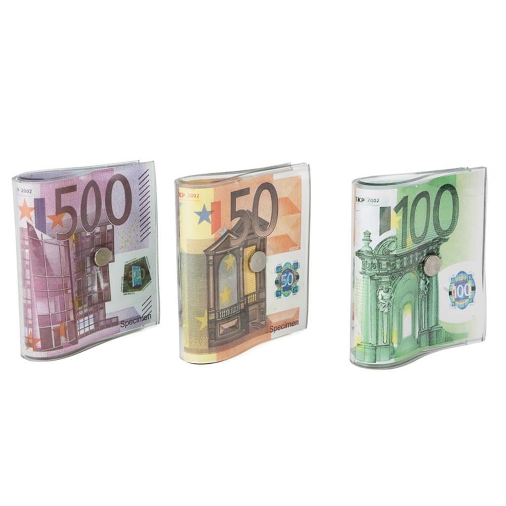 MONEY DOORSTOPPER HF