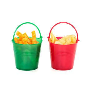 APERITIVE BUCKETS HF - Item