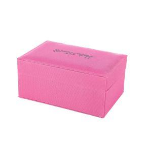 FLOW RECTANGULAR JEWEL BOX HF - Item1