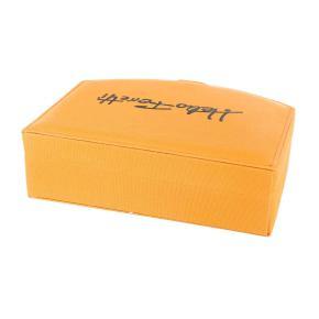 HALFCIRCULAR JEWEL BOX HF - Item1