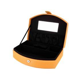 HALFCIRCULAR JEWEL BOX HF - Item2