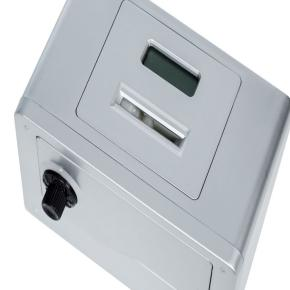 ELECTRONIC COIN COUNTER HF - Item1