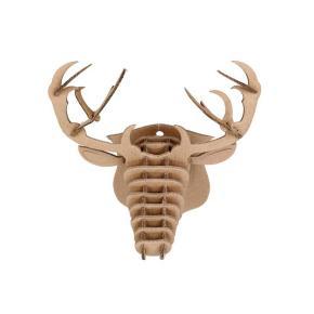 ANIMAL PUZZLE 3D HF - Item4