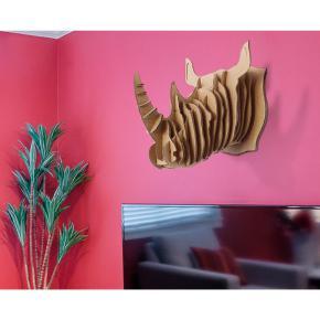 ANIMAL PUZZLE 3D HF - Item6