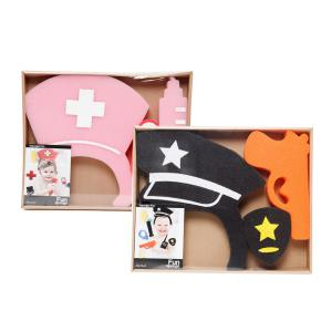 KIDS BATH SPONGES HF - Item