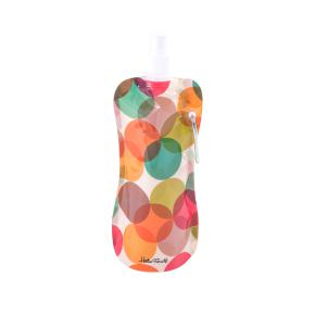 FOLDABLE BOTTLE ABSTRACT HF - Item3