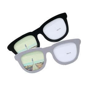PHOTO FRAME SUNGLASSES HF