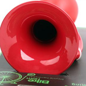BICYCLE HORN HF - Item2