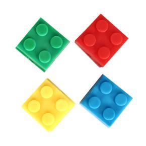 ENROLLACABLES LEGO HF - Ítem1