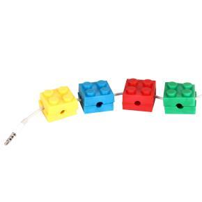ENROLLACABLES LEGO HF - Ítem2