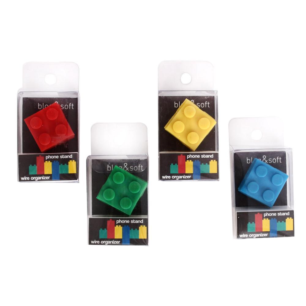 ENROLLACABLES LEGO HF