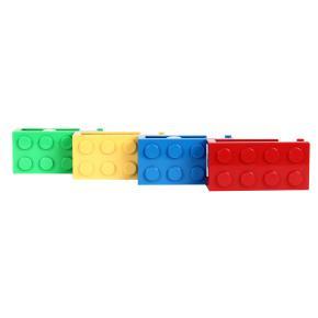 DISPENSADOR CELO LEGO HF - Ítem1