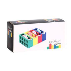 DISPENSADOR CELO LEGO HF - Ítem2