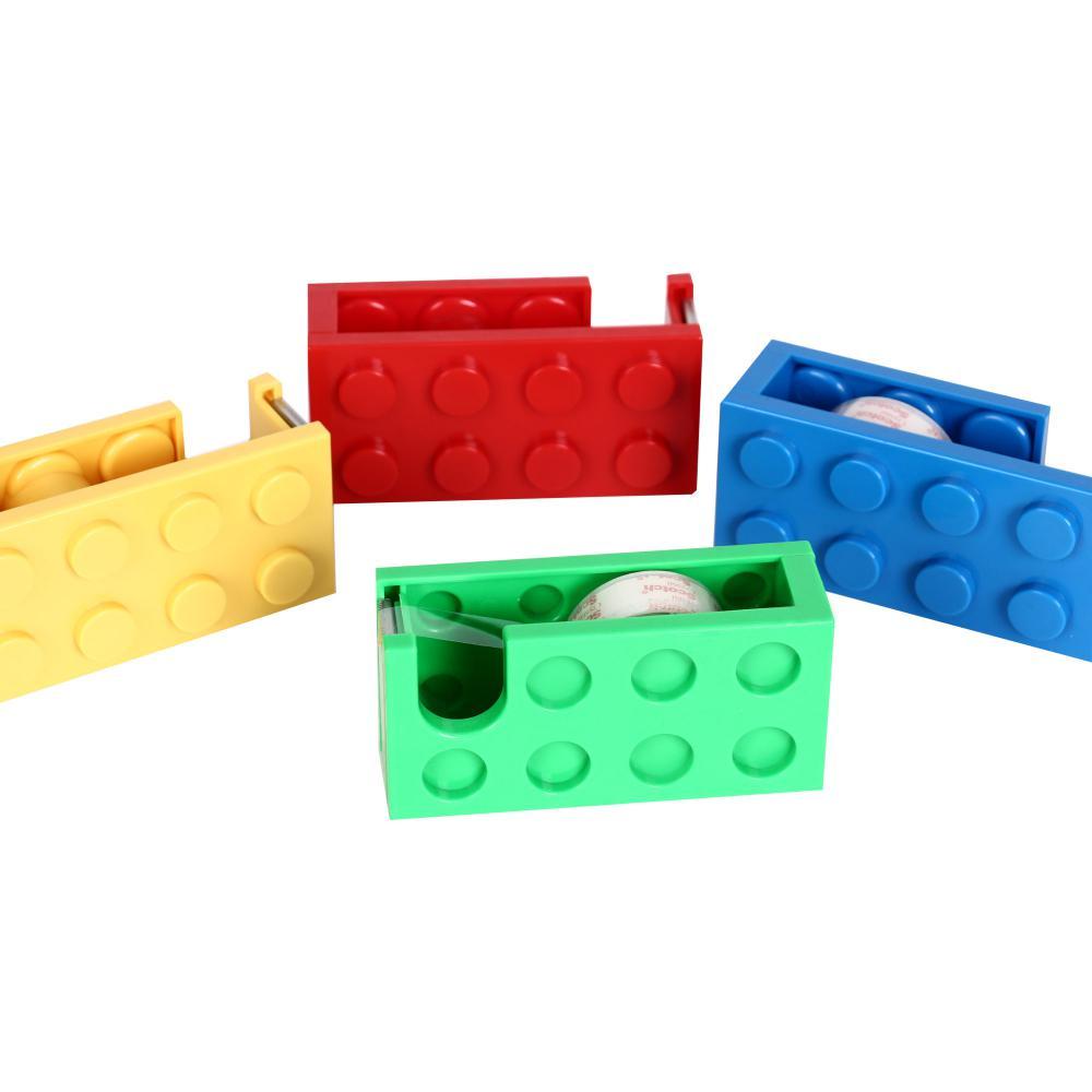 DISPENSADOR CELO LEGO HF