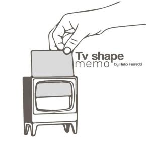 TV NOTAS MEMO HF - Ítem2