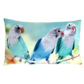 CUSHION PARAKEETS HF - Item1