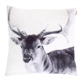 CUSHION WILD LIFE HF - Item1
