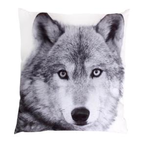 CUSHION WILD LIFE HF - Item2