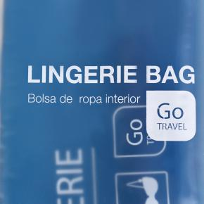 TRAVEL BAGS SET HF - Item2