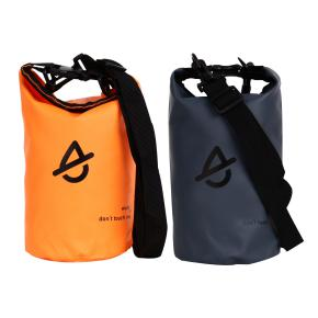 BOLSO WATERPROOF 1.5L HF