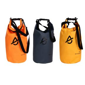 WATERPROOF BAG 10L HF