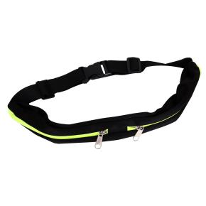 ELASTIC RUNNING BELT HF - Item1
