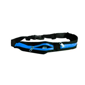ELASTIC RUNNING BELT HF - Item3