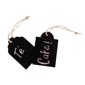 BLACKBOARD TAGS HF - Item