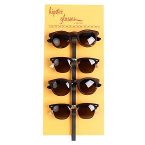 GAFAS STYLISH BAMBOO HF