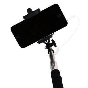 COLLAPSIBLE SELFIE STICK HF - Item1
