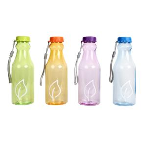 BOTTLE ECO NATURE HF - Item