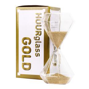 RELOJ ARENA GOLD HF - Ítem2