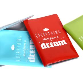 DREAM CARD CASE HF - Item1