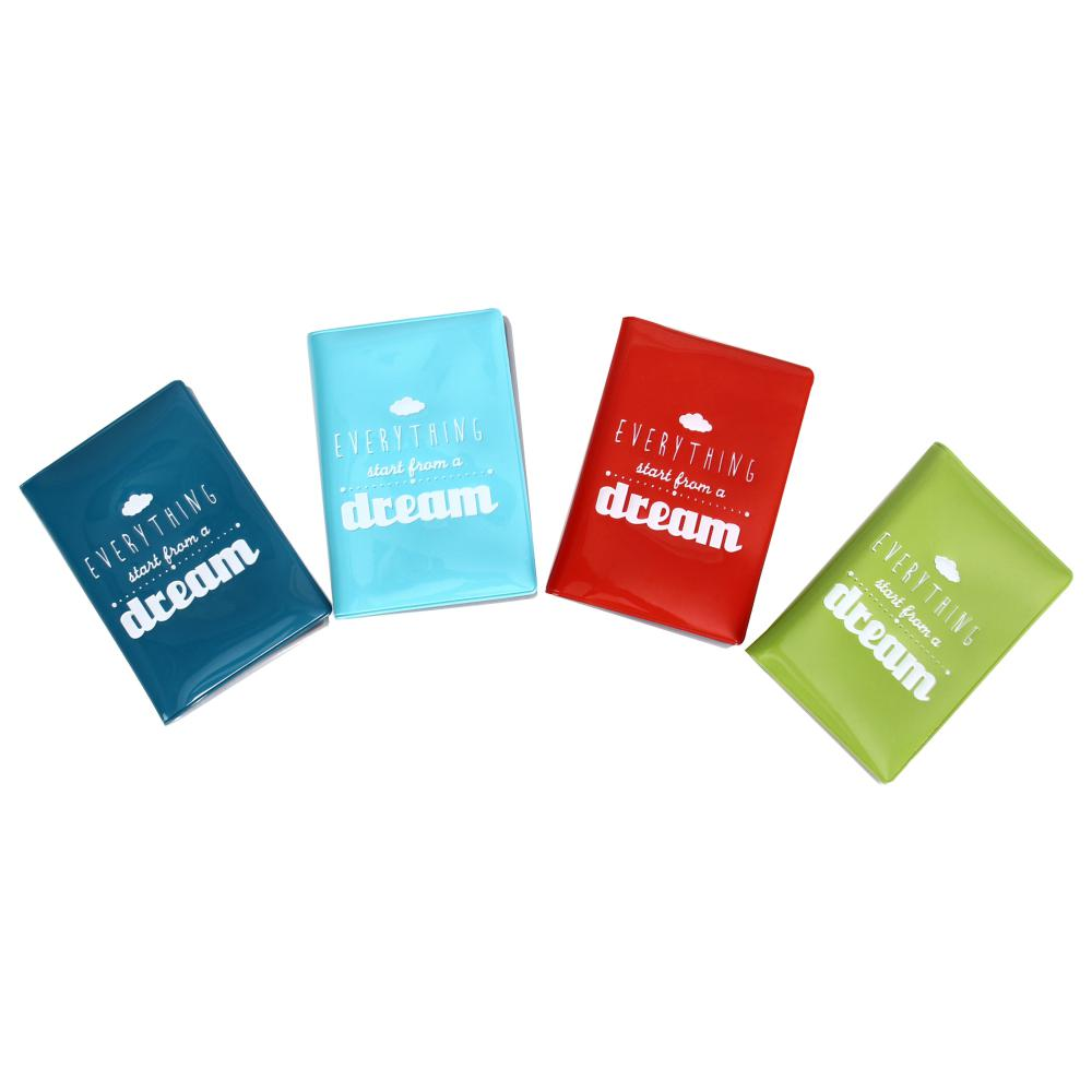 DREAM CARD CASE HF