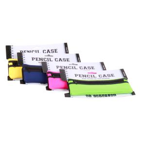 ELASTIC PENCIL CASE HF