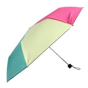 COLORFUL UMBRELLA HF - Item2