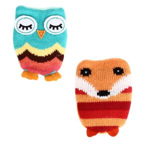 OWL&FOX WARM HANDS HF