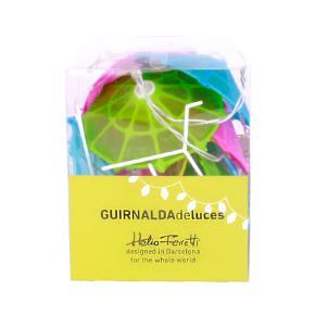 GUIRNALDA SOMBRILLAS HF - Ítem1