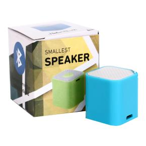 BLUETOOTH MINI SPEAKER HF - Item1