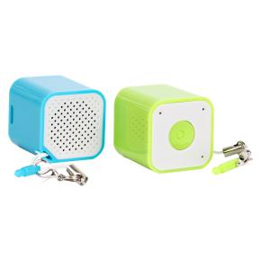 BLUETOOTH MINI SPEAKER HF - Item