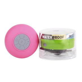 BLUETOOTH SHOWER SPEAKER HF - Item2
