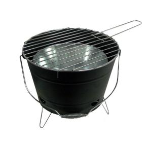 BBQ MINI BUCKET HF