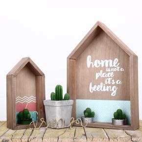 DECO NORDIC HOUSES HF - Item3