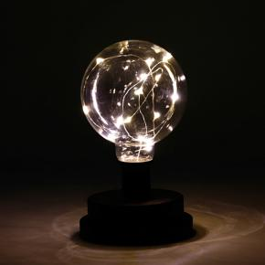 BALLOON LAMP HF - Item2