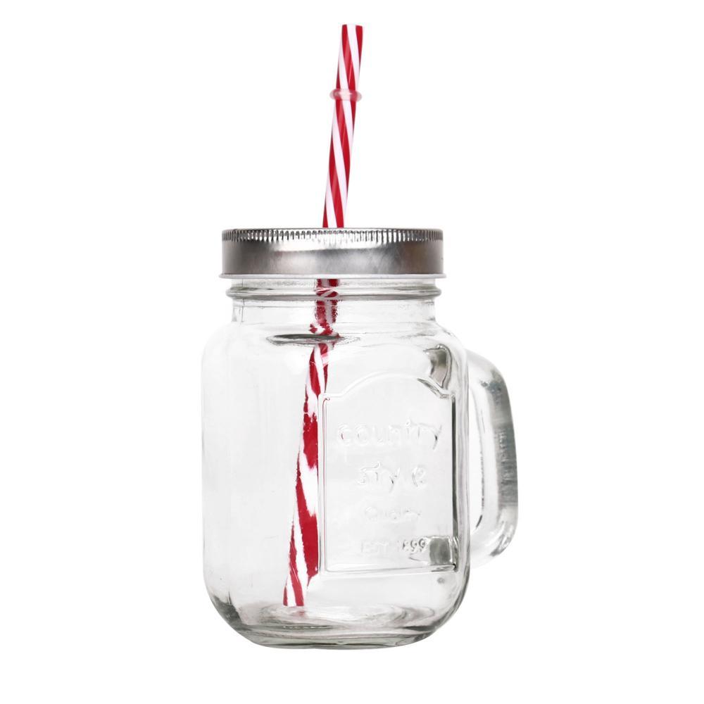 MASON JAR ORIGINAL HANDLE HF