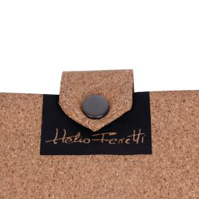CORK IPAD CASE HF - Item2